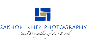 Sakhon Nhek Photography